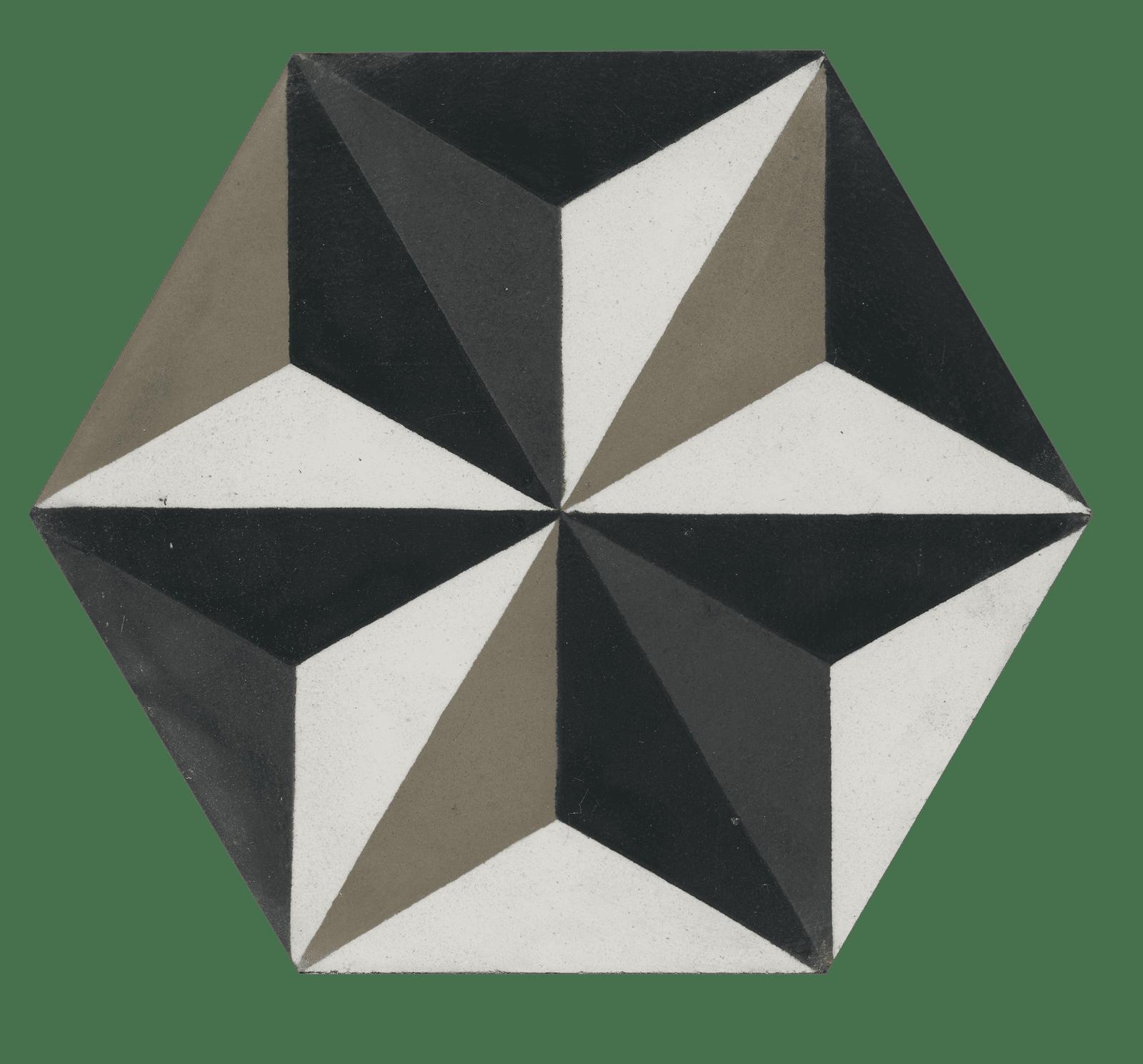 zementmosaikplatte-nummer-600760-via-gmbh | 600760