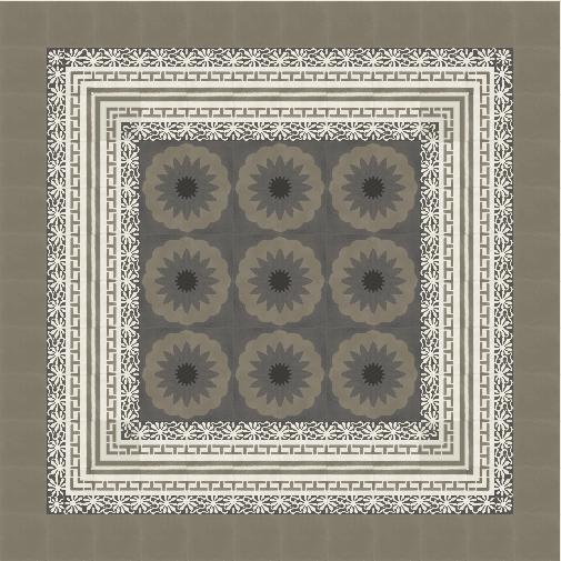 zementmosaikplatten-muster-nummer-51161-61-via-gmbh   51161-61