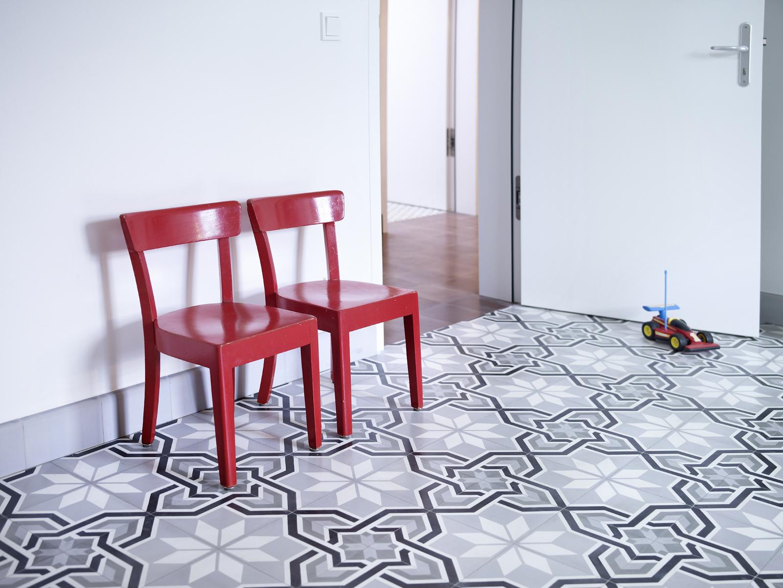 zementmosaikplatten-nummer-13252-kinderzimmer-via-gmbh | 13252