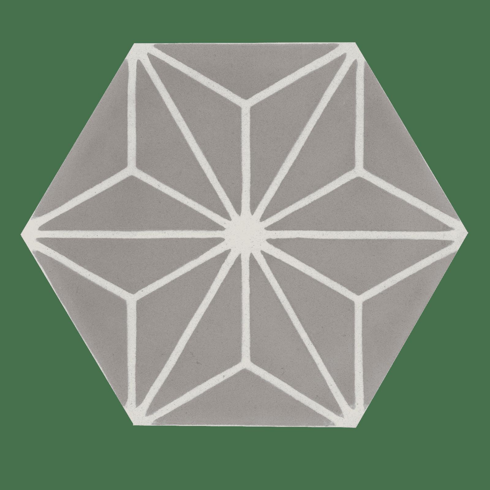 zementmosaikfliesen-nummer-600652-viaplatten | 600652