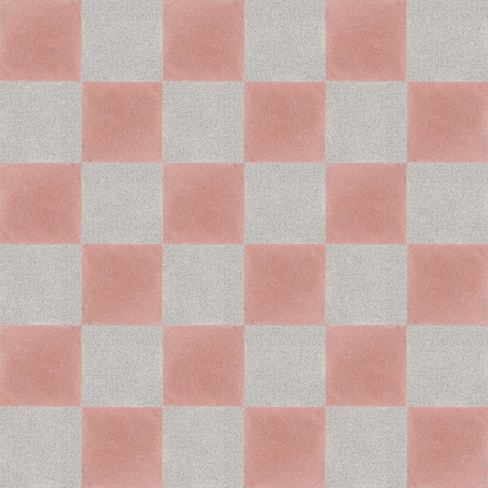 via_zementmosaikplatten_zementfliesen_zementplatten_kreidefarben_terrazzoplatten_nummer_700030_2 | 700030