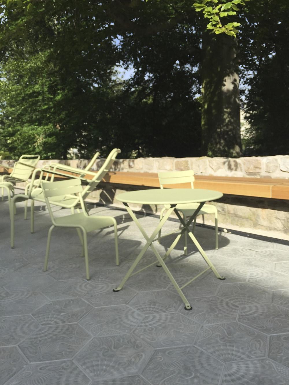 via_trottoirplatten_ap02_terrasse | AP02
