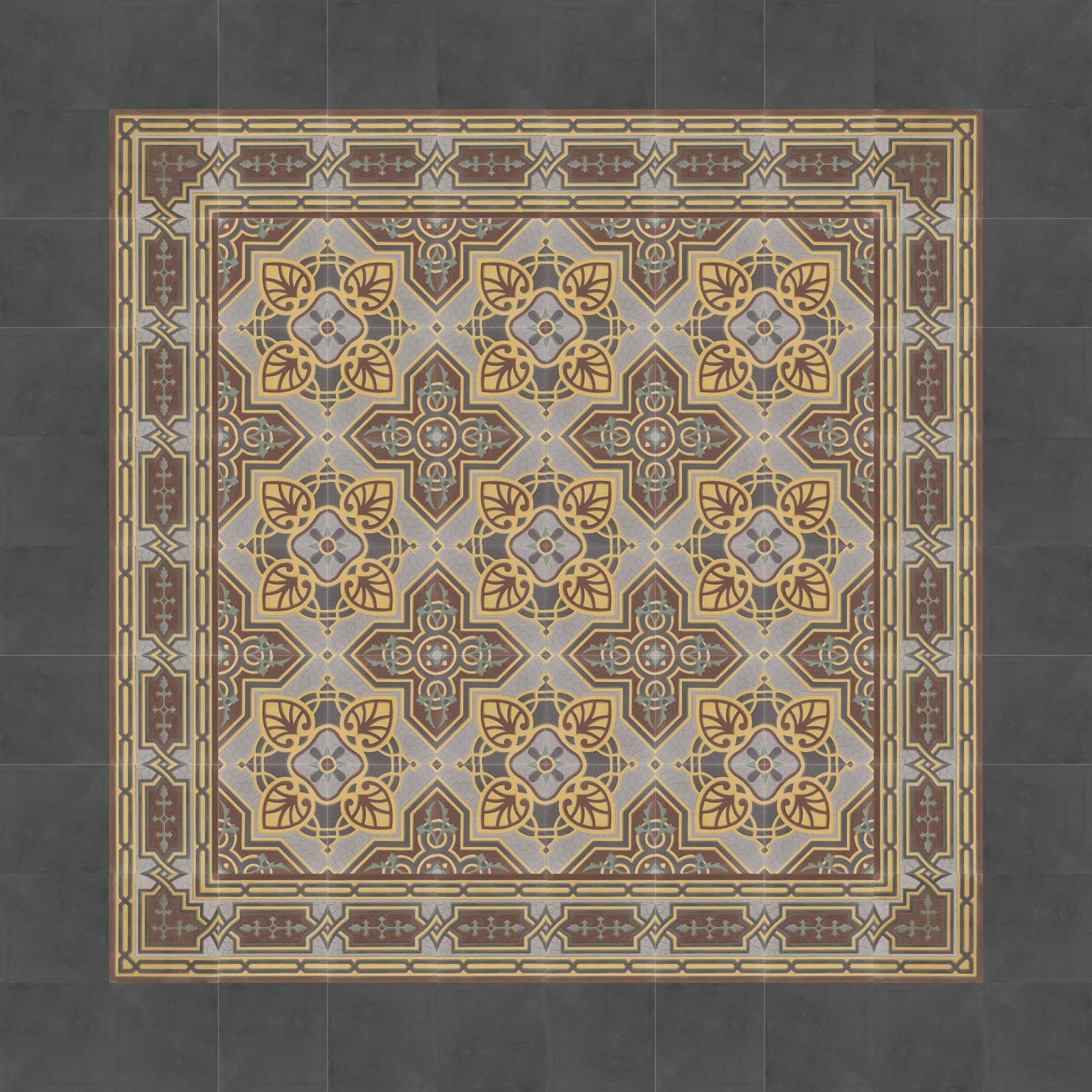 goldmedaille-emil-carius-viamuster-nr.41071-viaplatten
