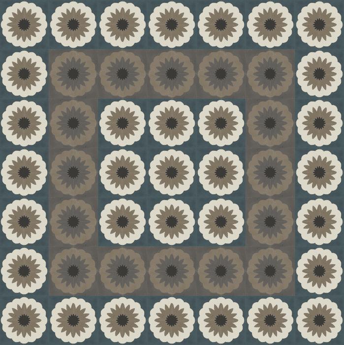 zementmosaikplatten-muster-nummer-51161-via-gmbh | 51161-44