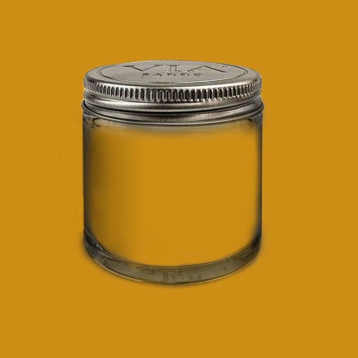 Kreidefarbe Safran 60 ml