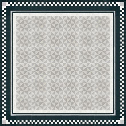 via_zementmosaikplatten_zementfliesen_zementplatten_terrazzoplatten_kreidefarben_verlegemuster_711452 | 711452