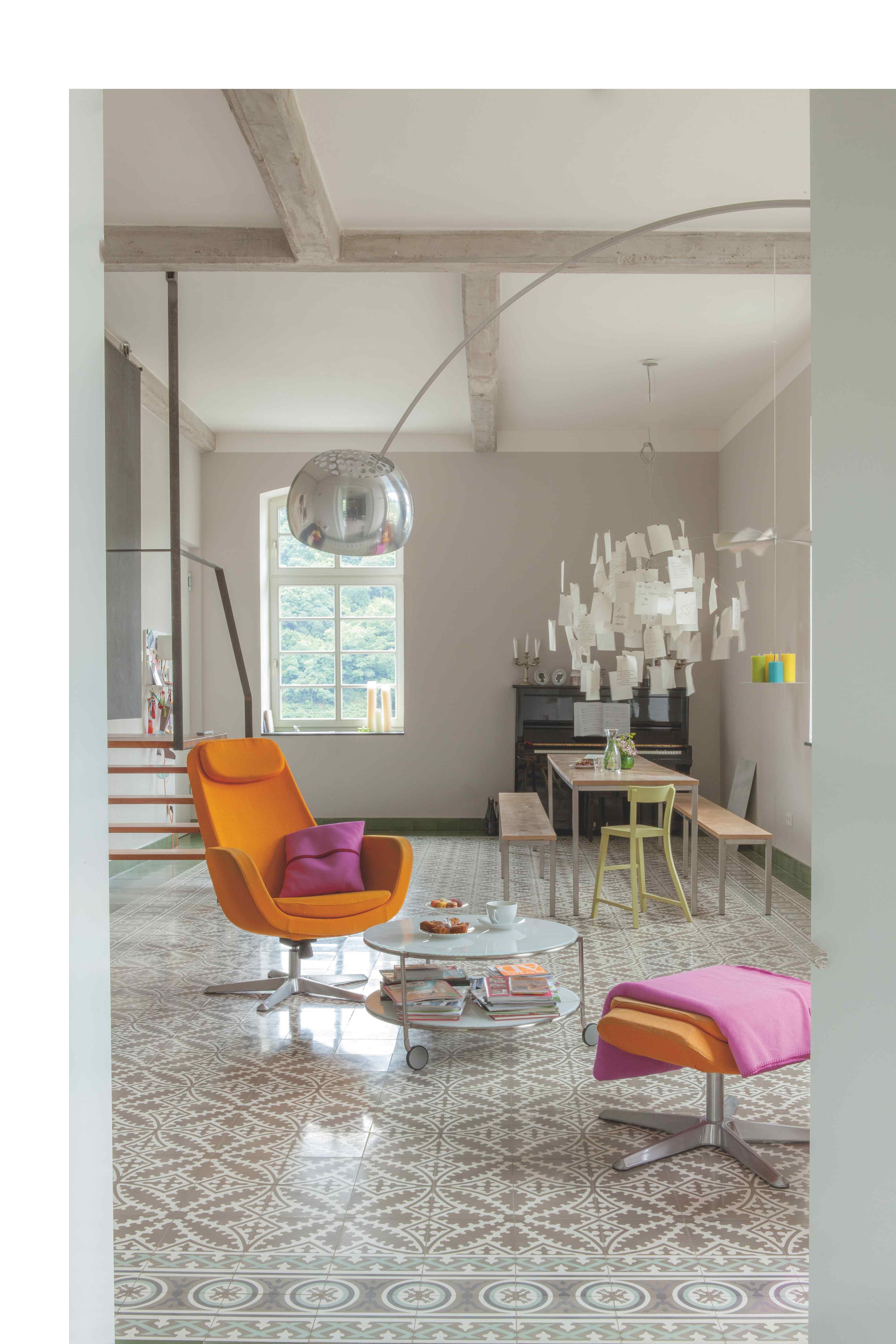 zementfliesen-via-kreidefarbe-kalk | Kreidefarbe Kalk 60 ml