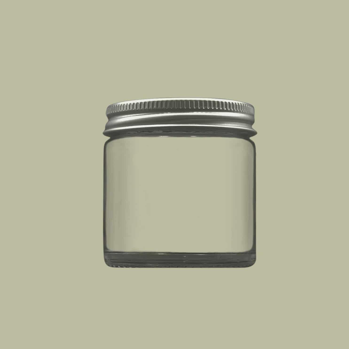 Kreidefarbe 106 Silberpappel