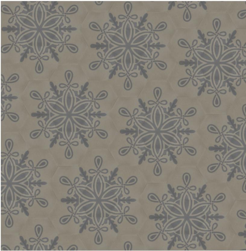 zementfliesen-terrazzofliesen-kreidefarbe-terrazzo-fugenlos-viaplatten-600161_verlegemuster_1-viaplatten | 600261