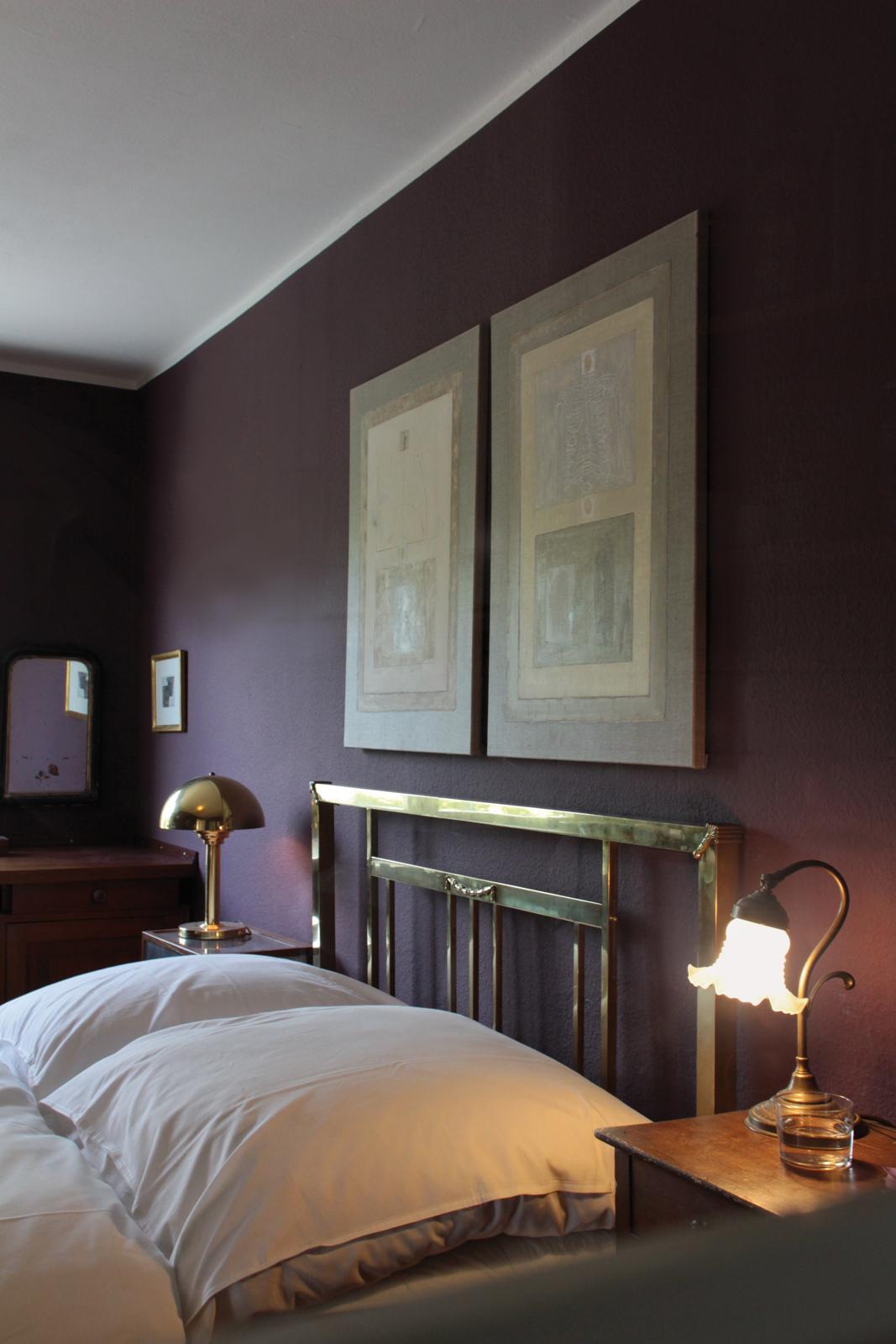 kreidefarbe-Wolkenweiß-112-schlafzimmer-zementfliesen-terrazzofliesen-viaplatten | Kreidefarbe Wolkenweiß 2500 ml
