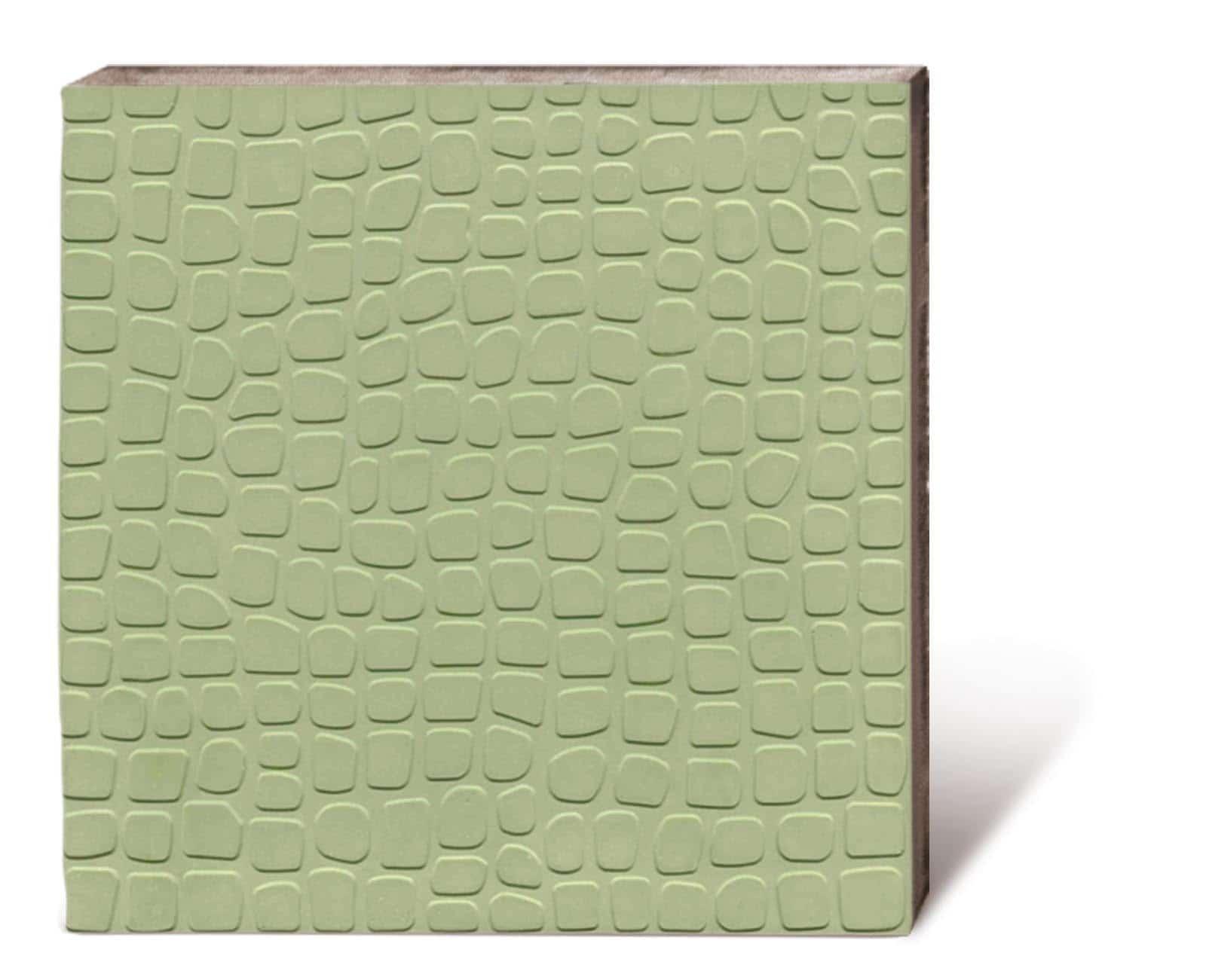 zementfliesen-terrazzofliesen-kreidefarbe-terrazzo-fugenlos-viaplatten-40721-3D