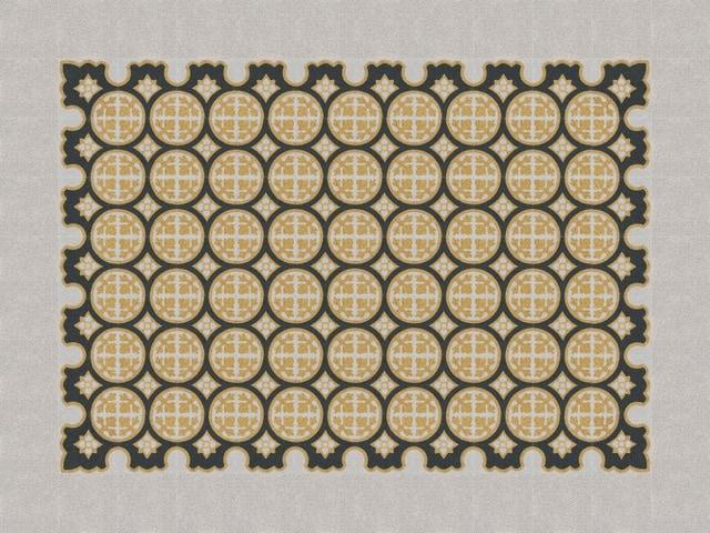zementfliesen.via-terrazzoplatte-nummer-711812-verlegemuster | 711812