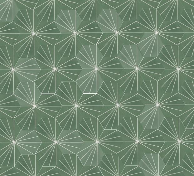 zementmosaikplatten-sechseck-verlegemuster-600853-via-gmbh_(1) | 600853