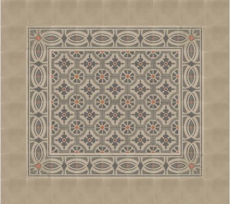 zementmosaikplatten-nummer-41152-via-gmbh | 41152