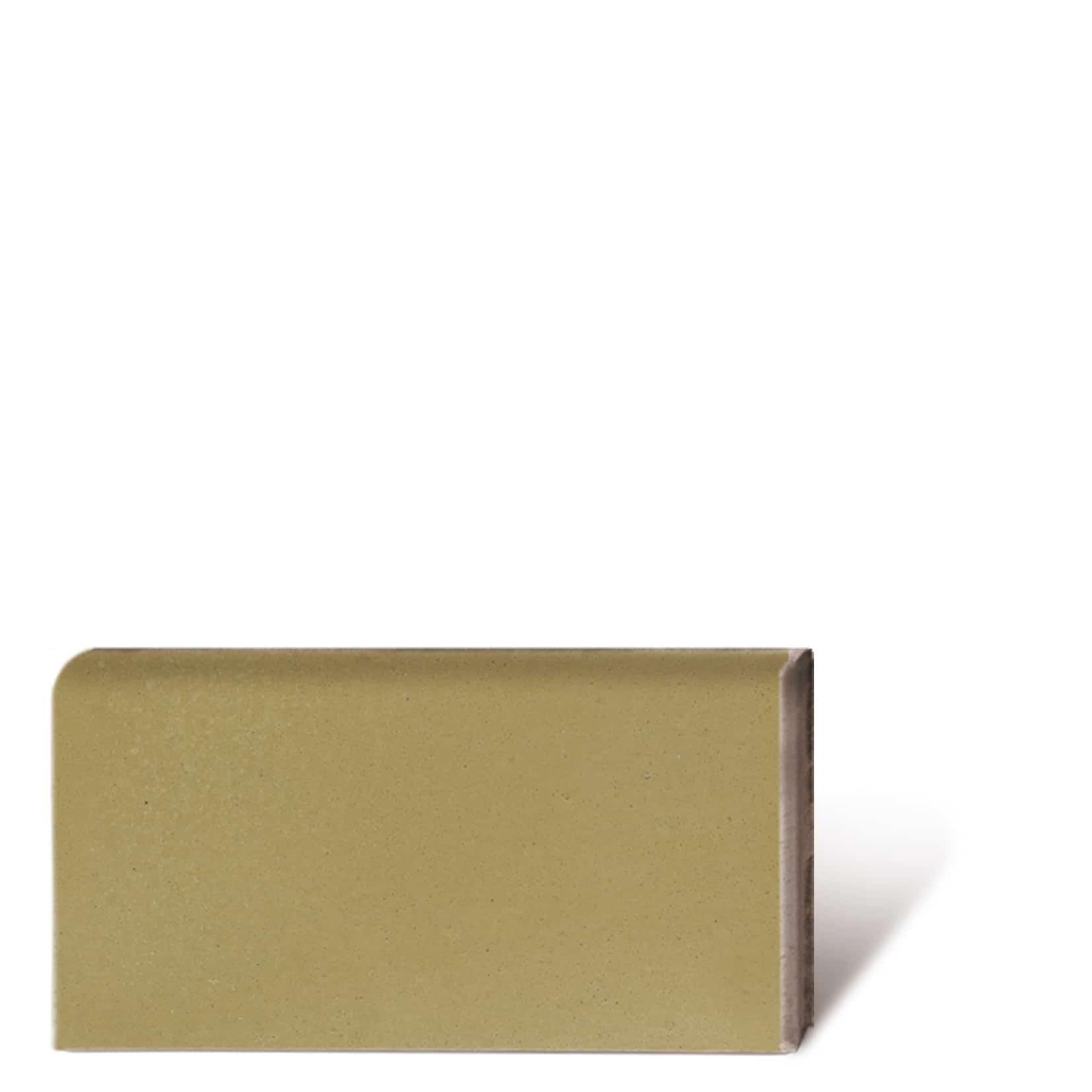 zementfliesen-terrazzofliesen-kreidefarbe-terrazzo-fugenlos-viaplatten-sockel-71w | 71w