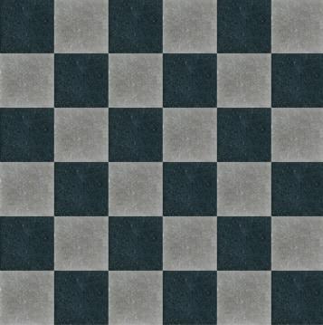 via_zementmosaikplatten_zementfliesen_zementplatten_kreidefarben_terrazzoplatten_nummer_700061_b | 700061