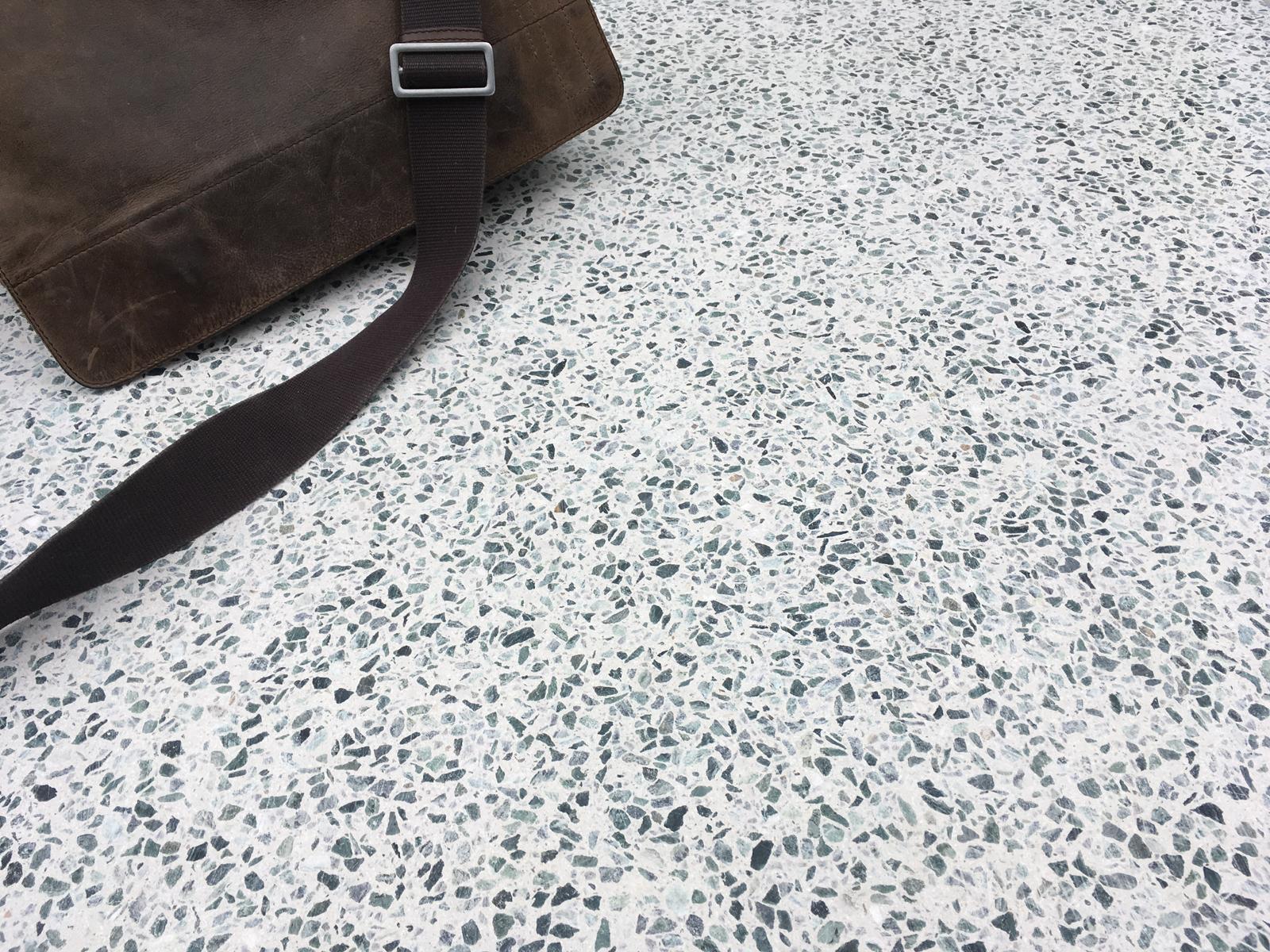 terrazzo-fugenlos-nr.T01102-tasche-viaplatten