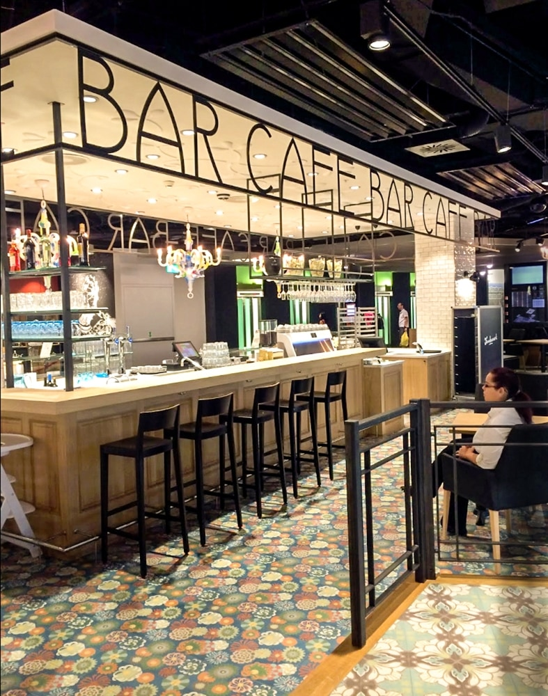 zementmosaikplatte-nummer-56078-cafe-bar-tivoli_via-gmbh | 56078