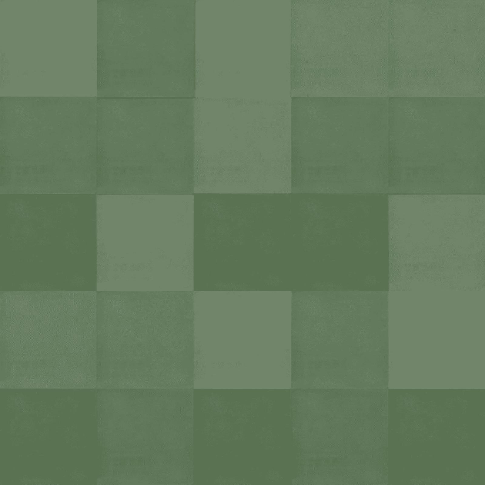 zementfliesen-terrazzofliesen-kreidefarbe-terrazzo-fugenlos-viaplatten-22-verlegemuster | 22