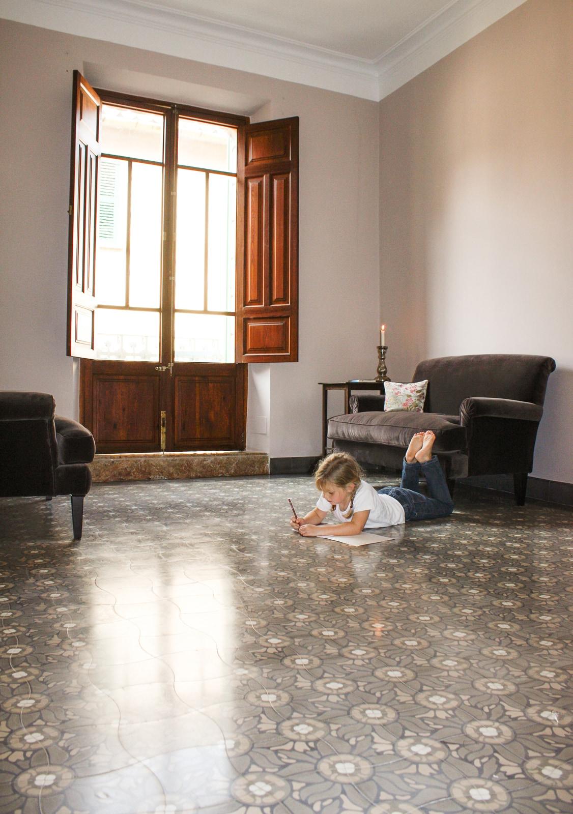 zementmosaikplatte-nummer-12154-wohnen-via-gmbh | 12154