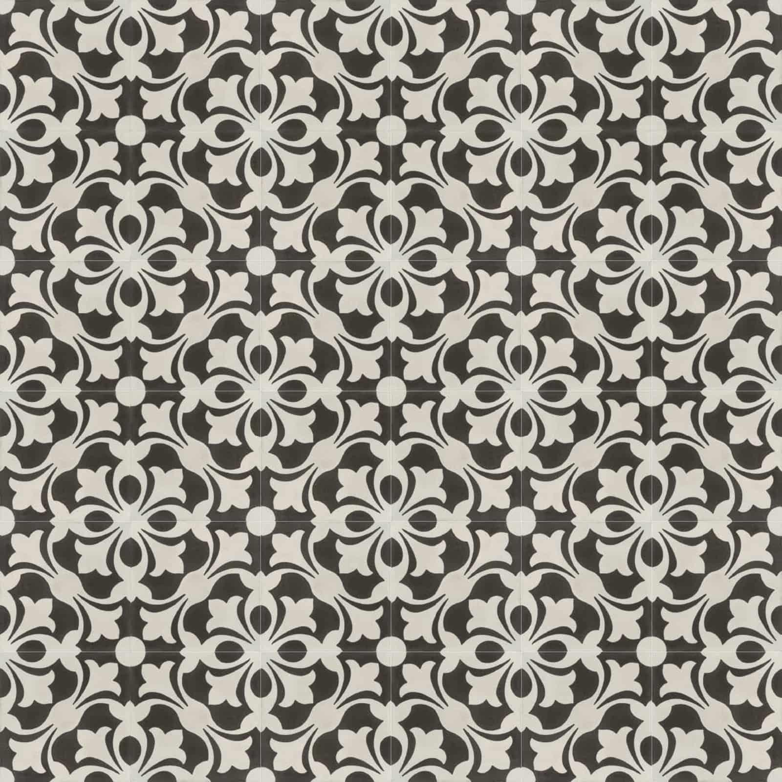 zementfliesen-verlegemuster-nummer-14260-viaplatten | 14260