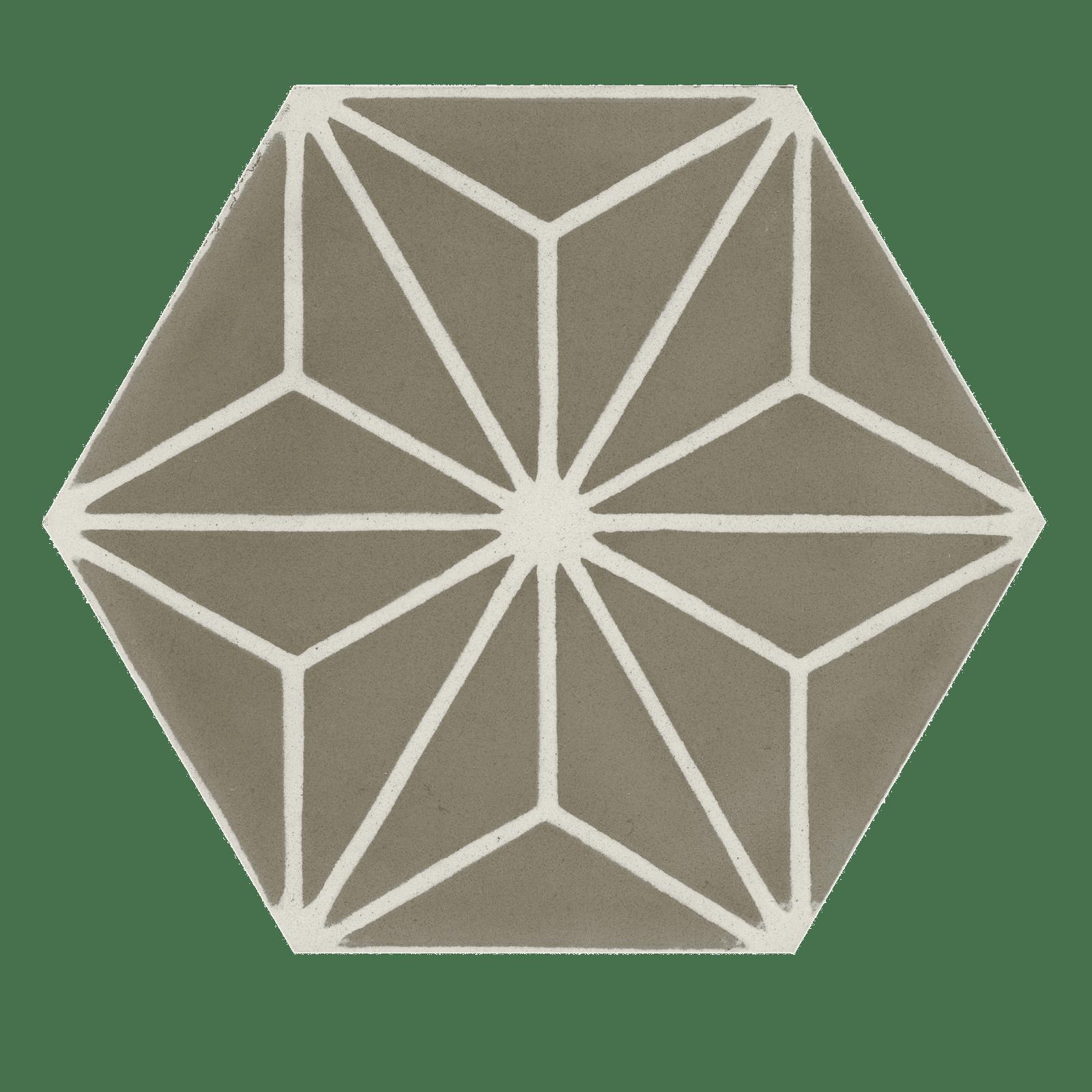 zementmosaikfliesen-nummer-600654-viaplatten | 600654