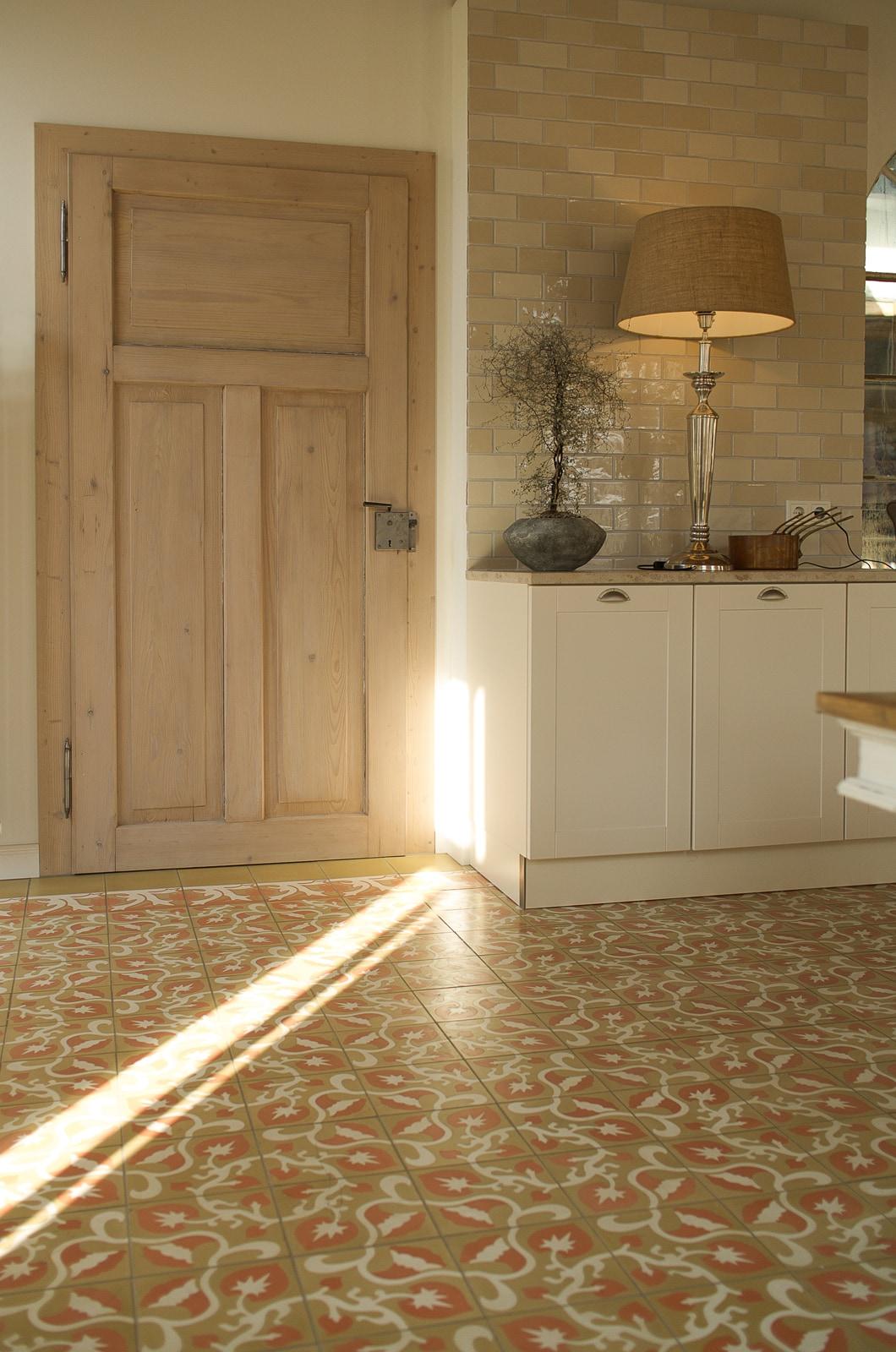Zementmosaikplatten-musternummer-13200-hotel-02-via-gmbh | 13200