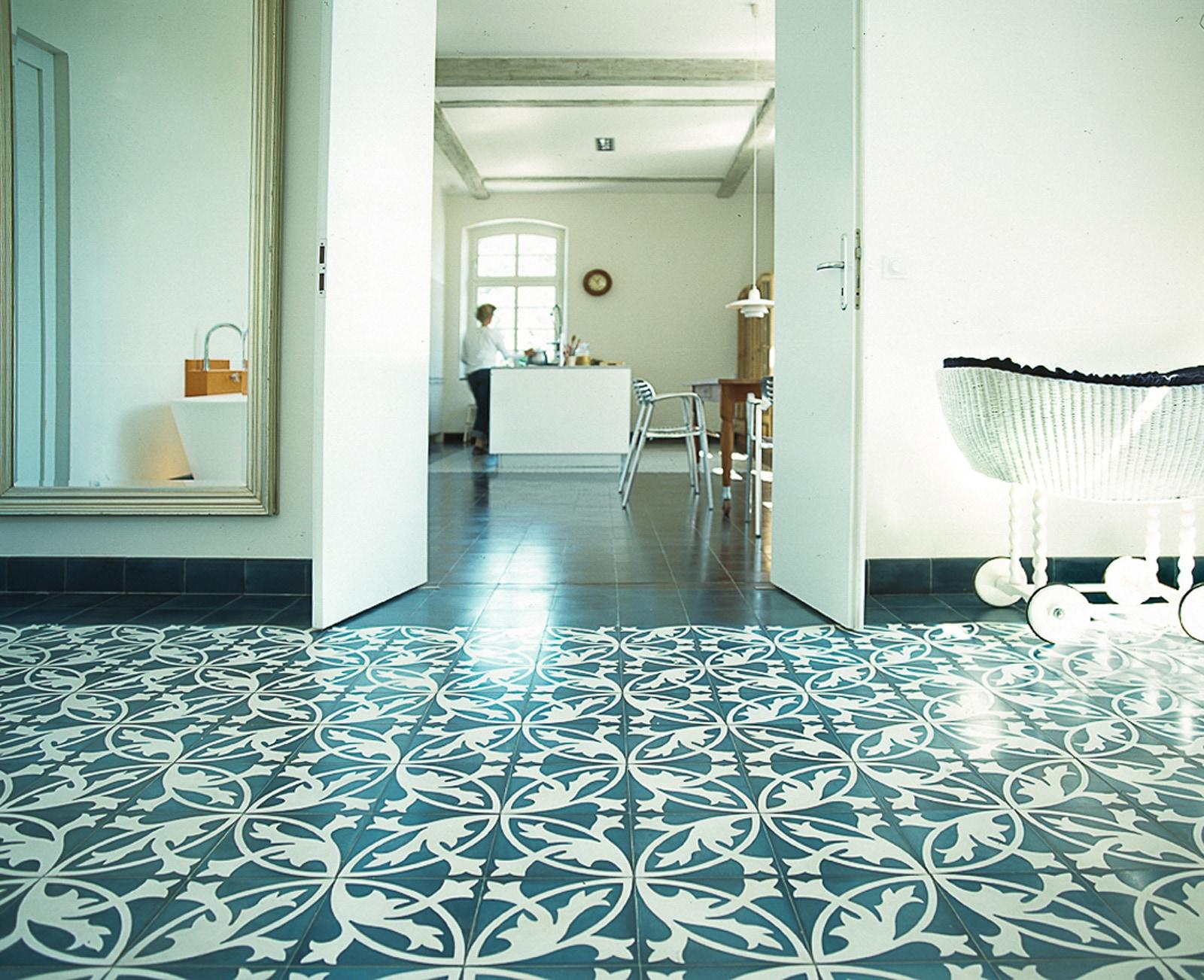 zementmosaikplatte-nummer-10843-living-via-gmbh | 10843