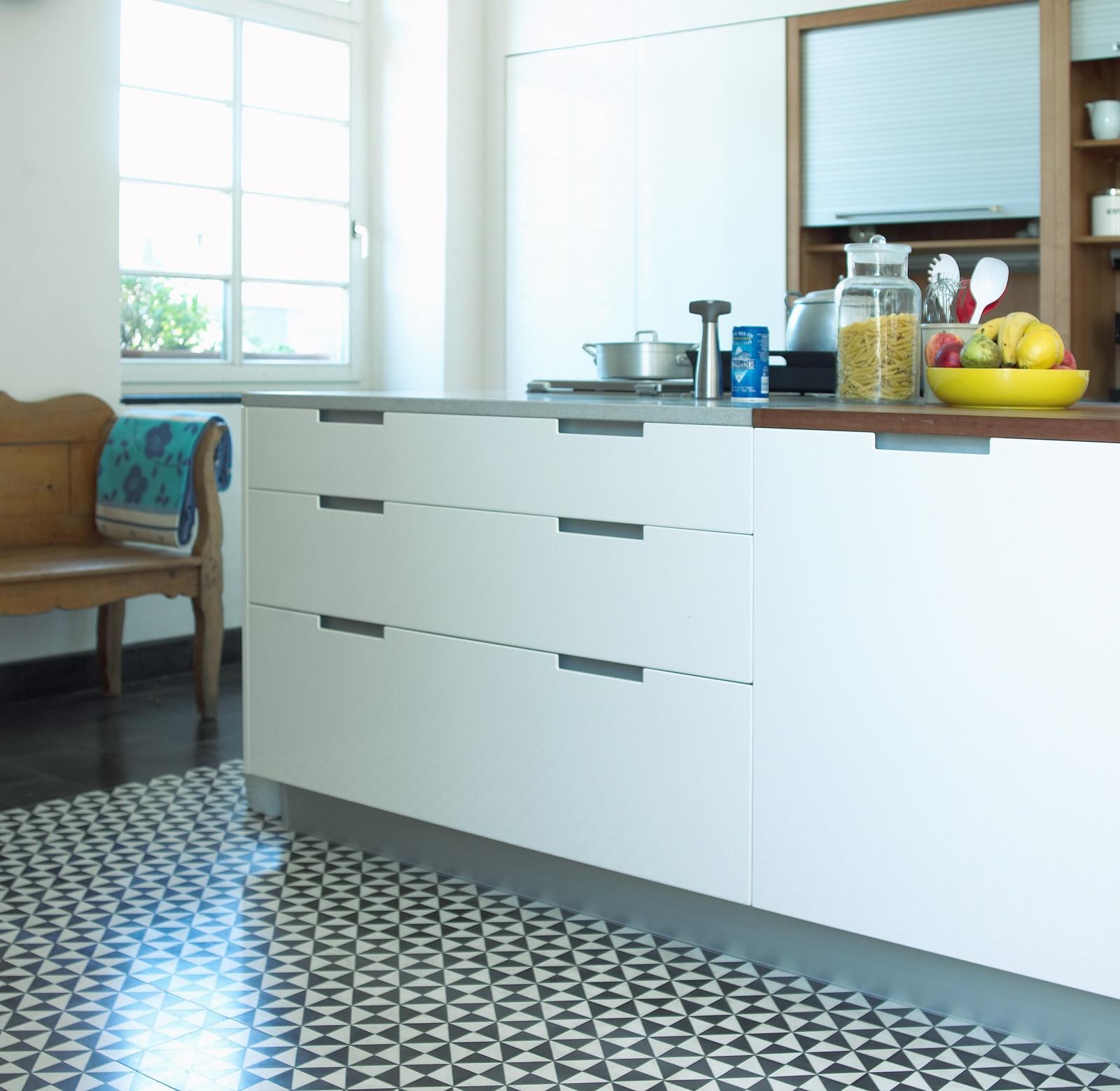 zementmosaikplatte-nummer-10460-kueche-02-gmbh | 10460