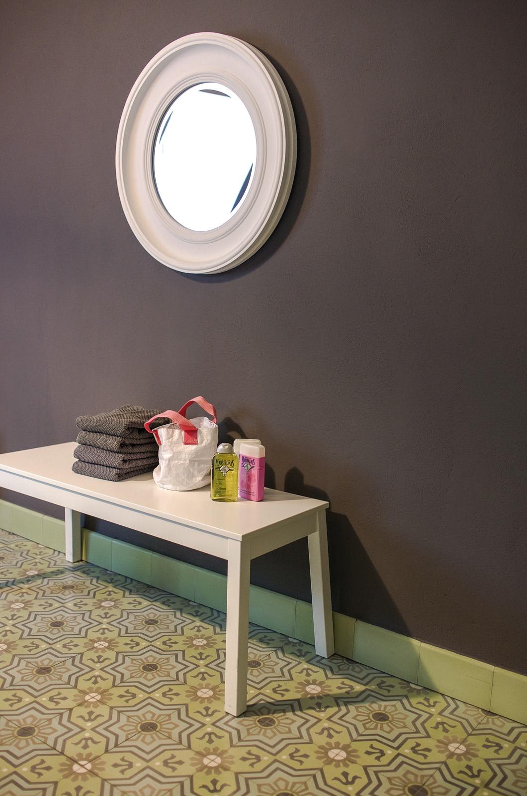 VIA-Kreidefarbe-604-Basalt | Kreidefarbe Basalt 2500 ml