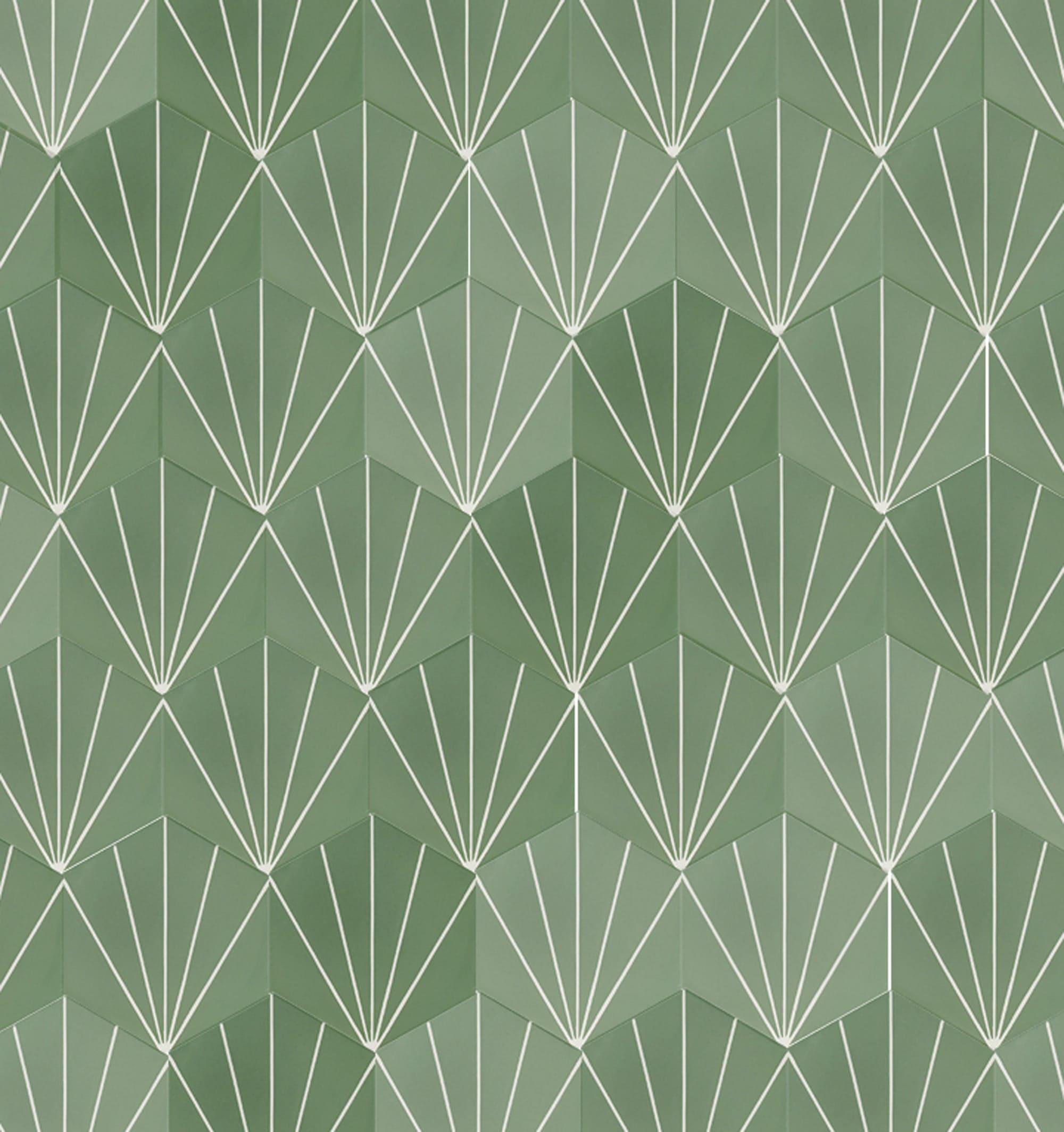 zementfliesen-nummer-600853-sechseck-verlegemuster-viaplatten |