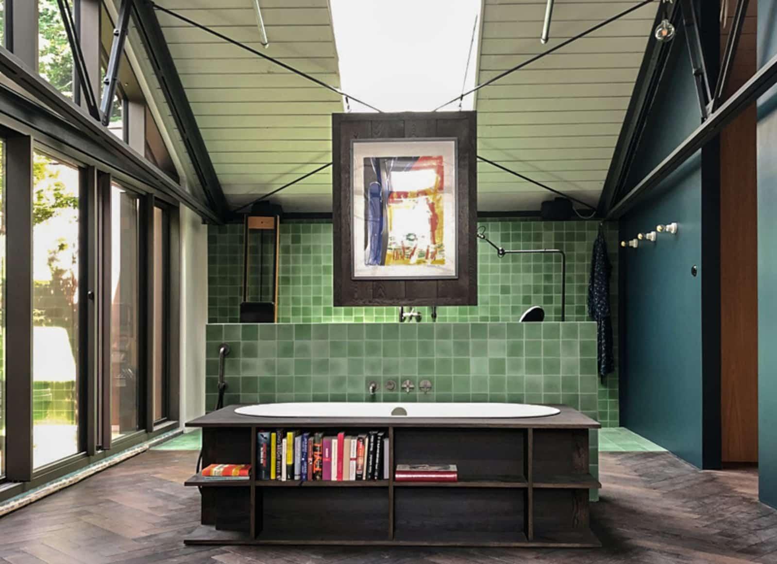 zementfliesen-terrazzofliesen-kreidefarbe-terrazzo-fugenlos-viaplatten-053-022-Foto-Giorgio-Gullotta-Architekten | N° 053
