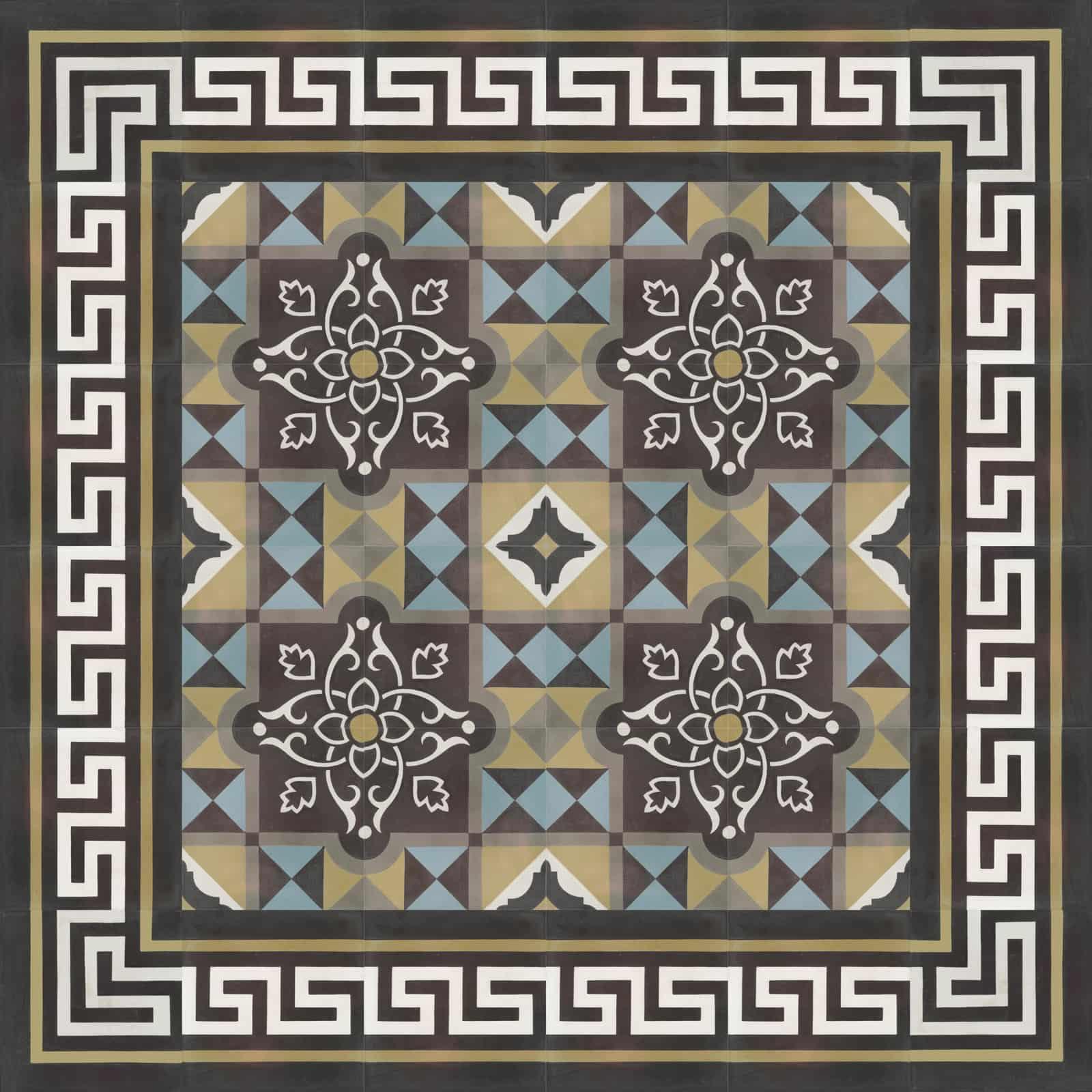 zementfliesen-verlegemuster-nummer-12460-viaplatten   12460