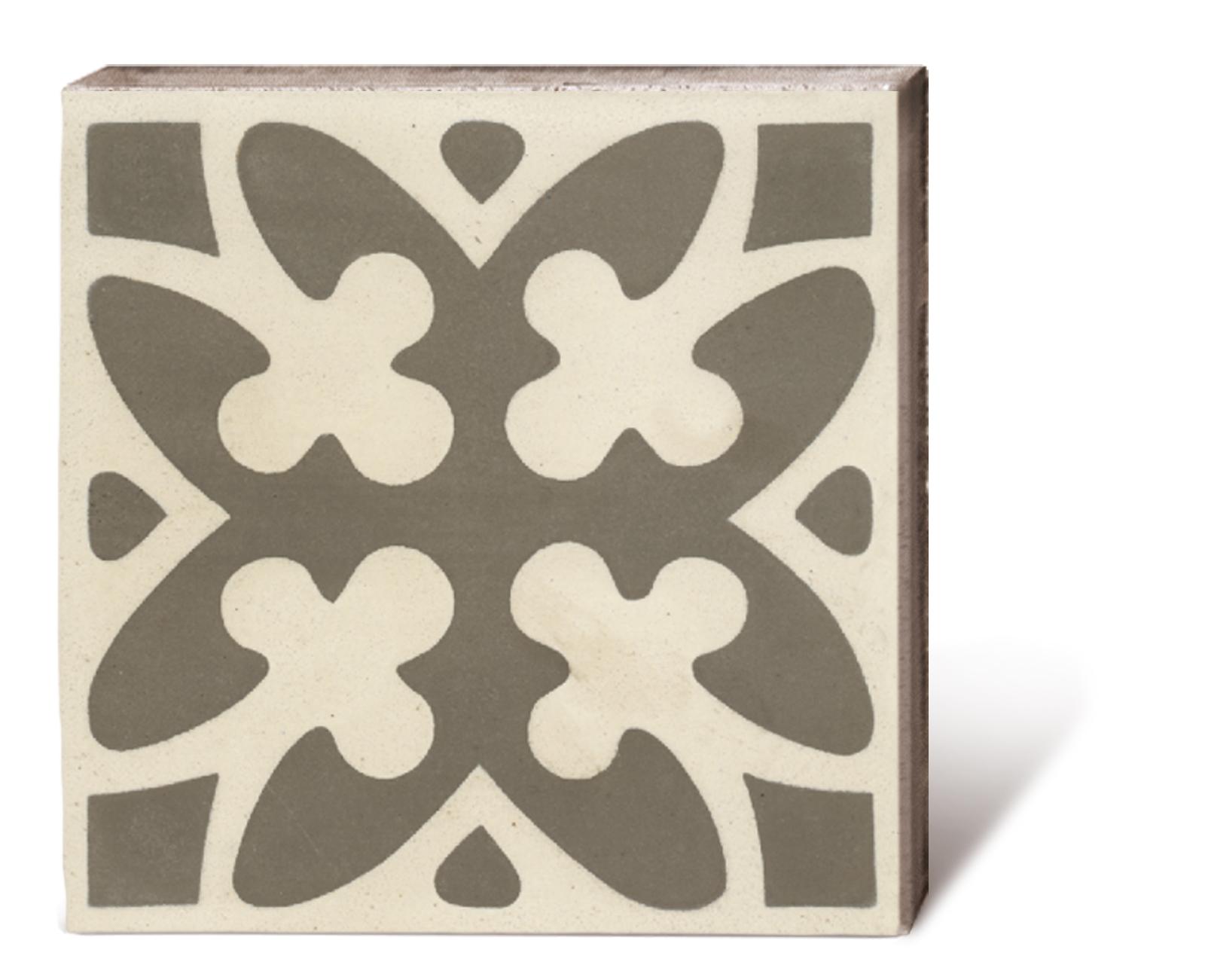 zementmosaikplatten-nr.51080-viaplatten