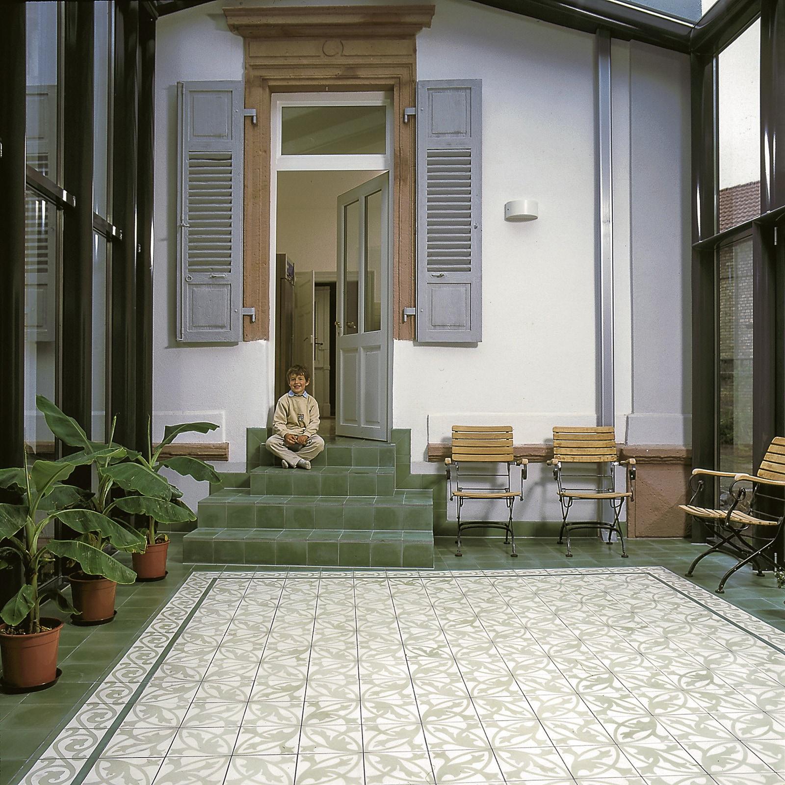zementmosaikplatte-nummer-10821-wintergarten-02-via-gmbh | 10821