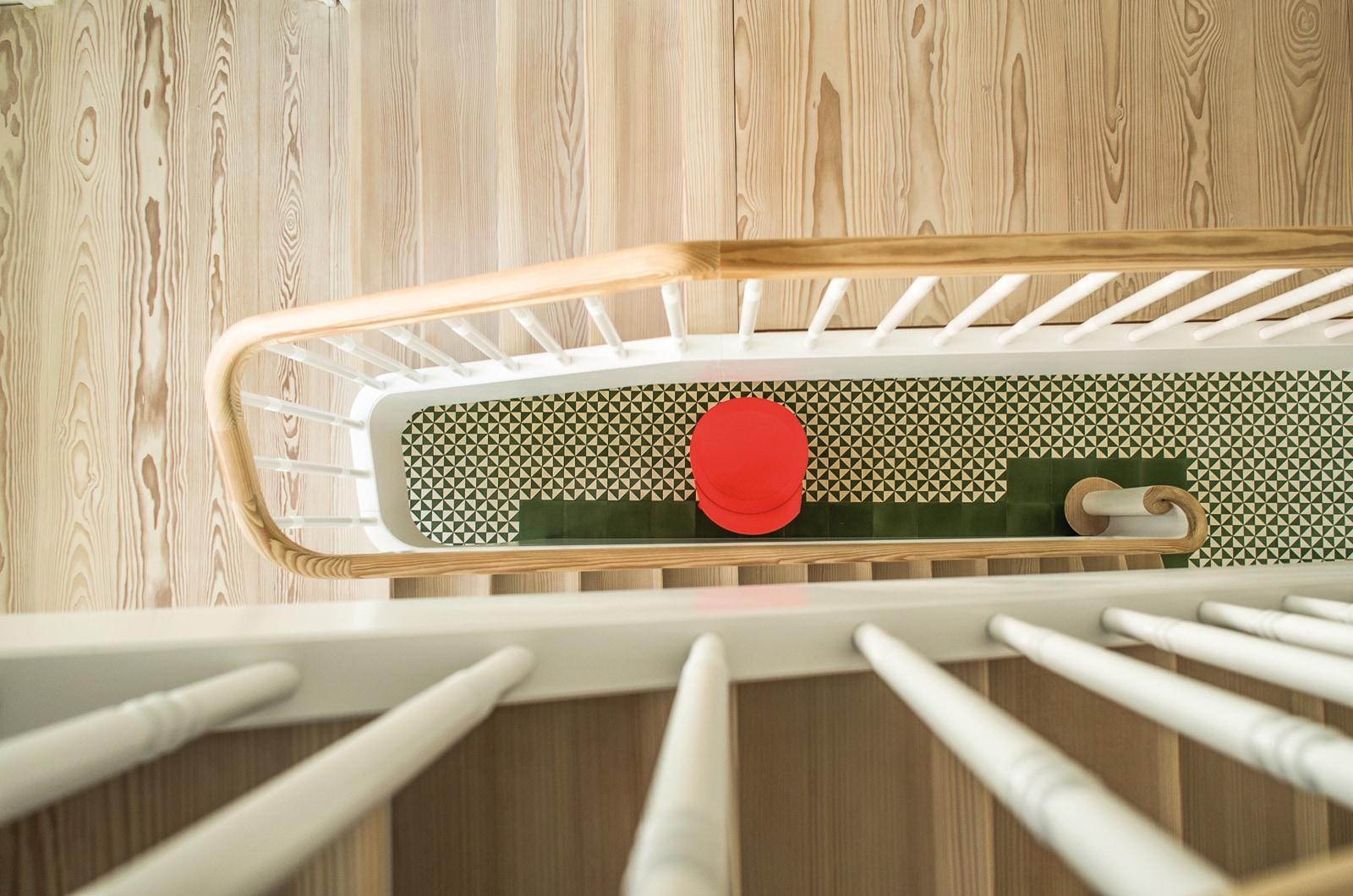 zementmosaikplatte-nummer-10453-treppenauge-via-gmbh | 10453