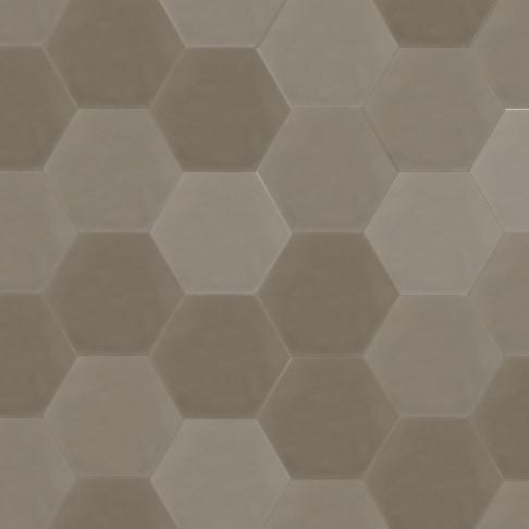 zementfliesen-terrazzofliesen-kreidefarbe-terrazzo-fugenlos-viaplatten-6-54-verlegemuster | 6-54