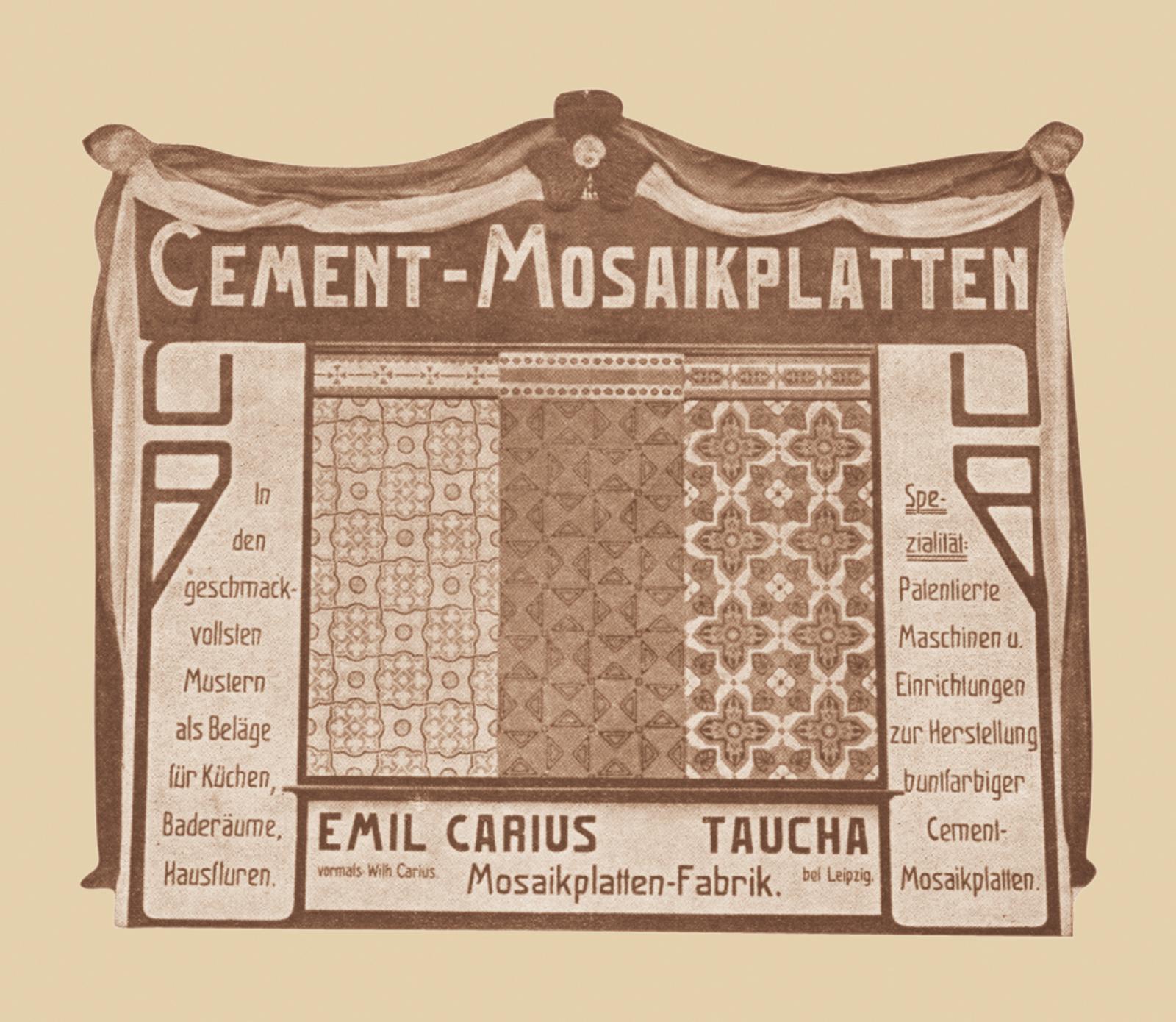 zementfliesen-goldmedaille-carius-viamuster-viaplatten |