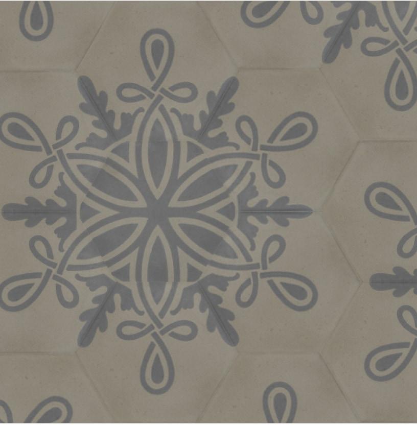 zementfliesen-terrazzofliesen-kreidefarbe-terrazzo-fugenlos-viaplatten-600161_verlegemuster_2-viaplatten | 600161