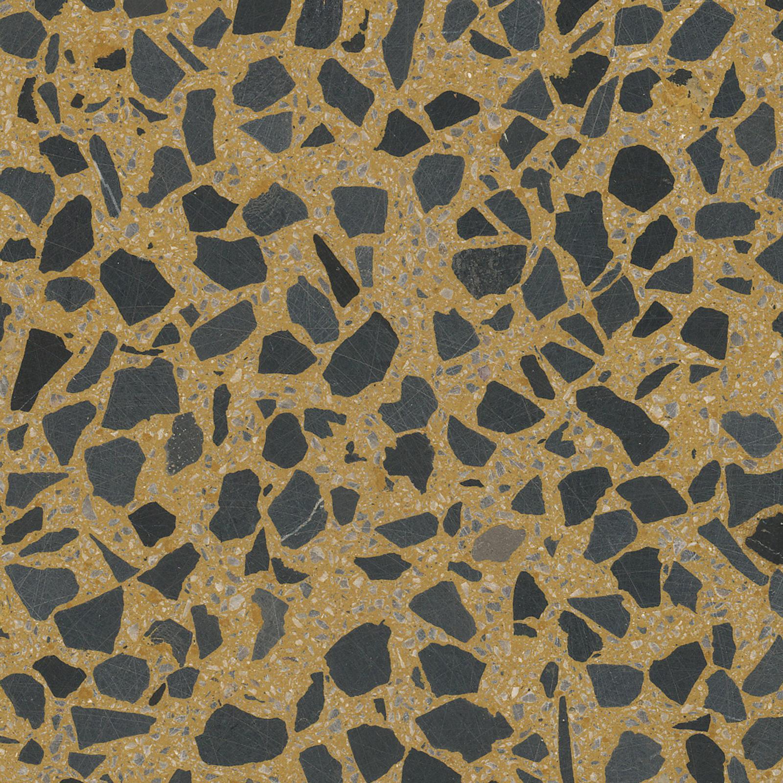 terrazzo-fugenlos-nr.T00711-muster-viaplatten