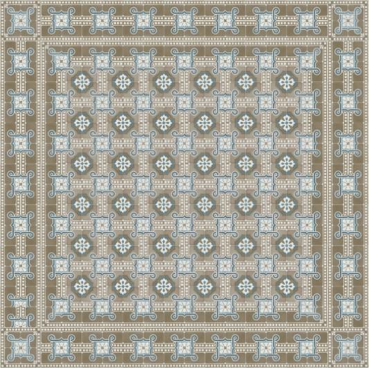 zementfliesen-wintergarten-musternummer-51051-_eiler-schroeder-via-gmbh-01