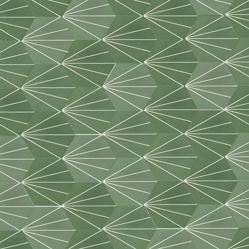 zementmosaikplatten-sechseck-verlegemuster-600822-via-gmbh-02 | 600822