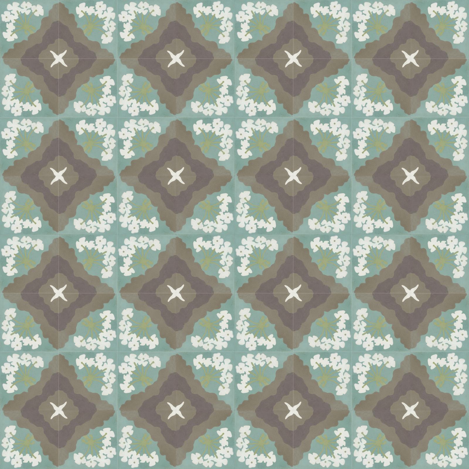 zementfliesen-verlegemuster-51123-viaplatten | 51123