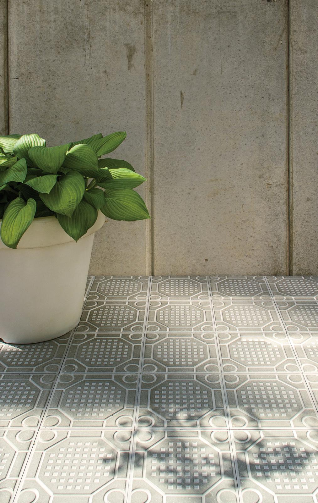 trottoirplatte-aussenbereich-nr.AP15-pflanzentopf-viaplatten | AP15