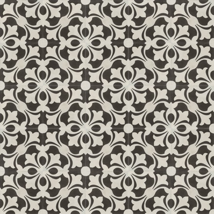Zementmosaikplatten-nummer-14260©BAD ELEMENTE HAMBURG-via-gmbh-31