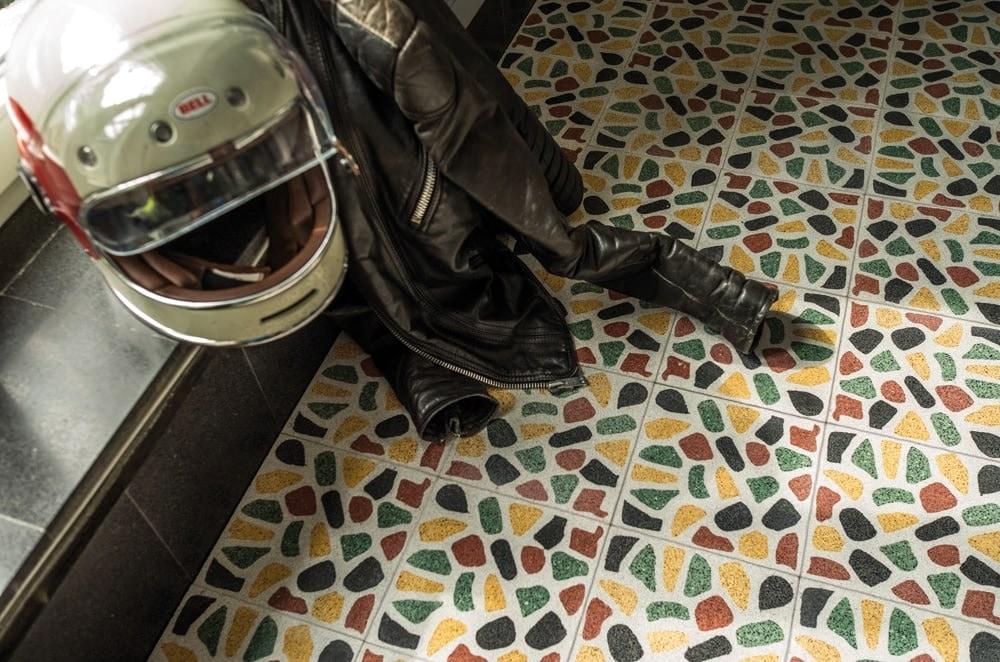 terrazzoplatten-musternummer-712052-eingang-via-gmbh | 712052