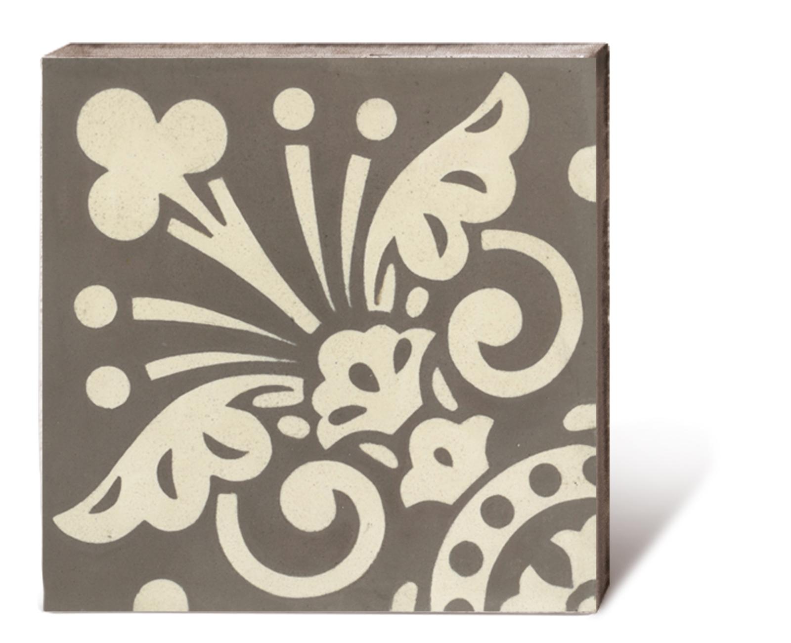 zementmosaikplatten-nr.51083-3D-viaplatten