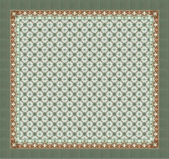 59007zementfliesen-terrazzofliesen-kreidefarbe-terrazzo-fugenlos-viaplatten-_verlegemuster-viaplatten | 22700