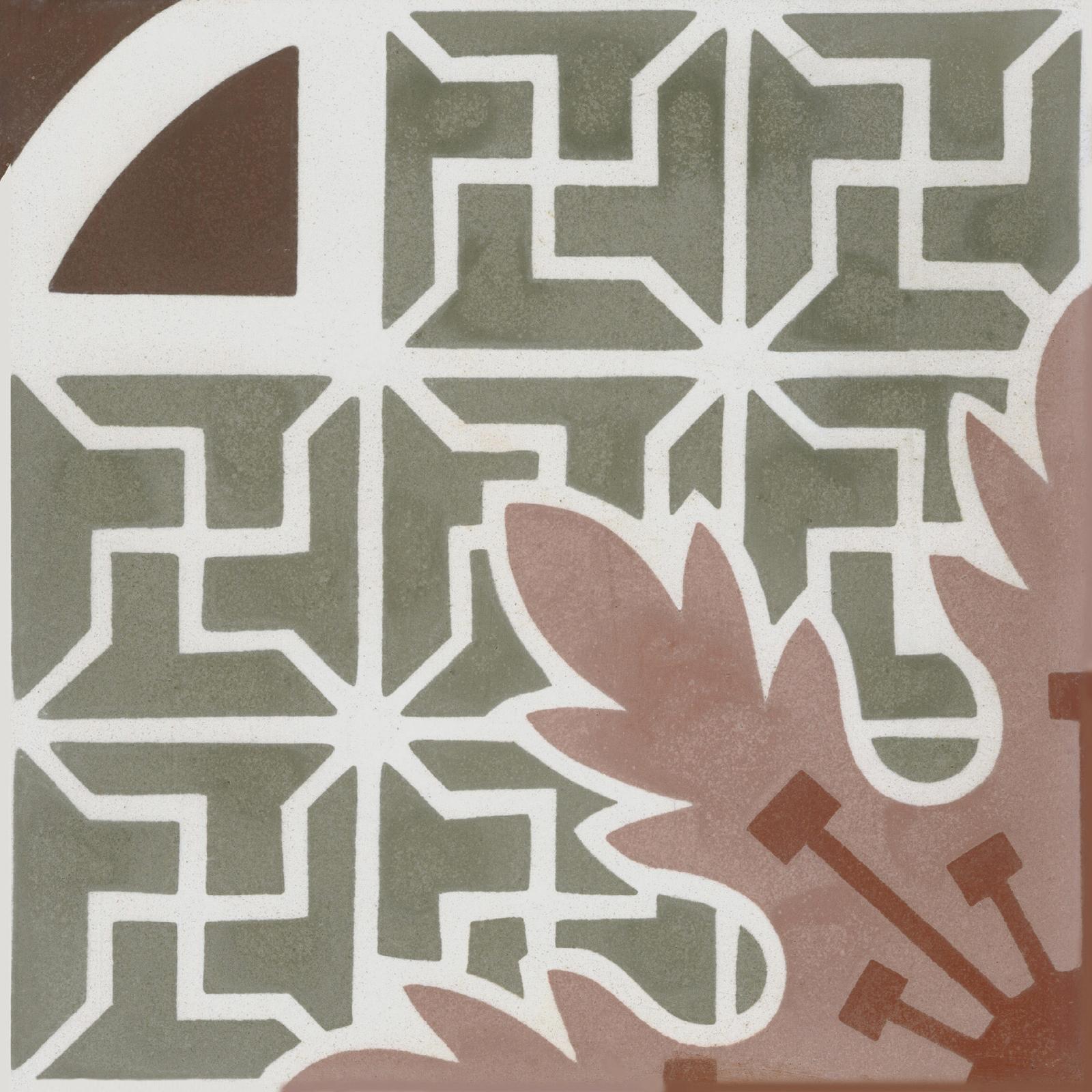 zementmosaikplatten-nr.51072-viaplatten | 51072