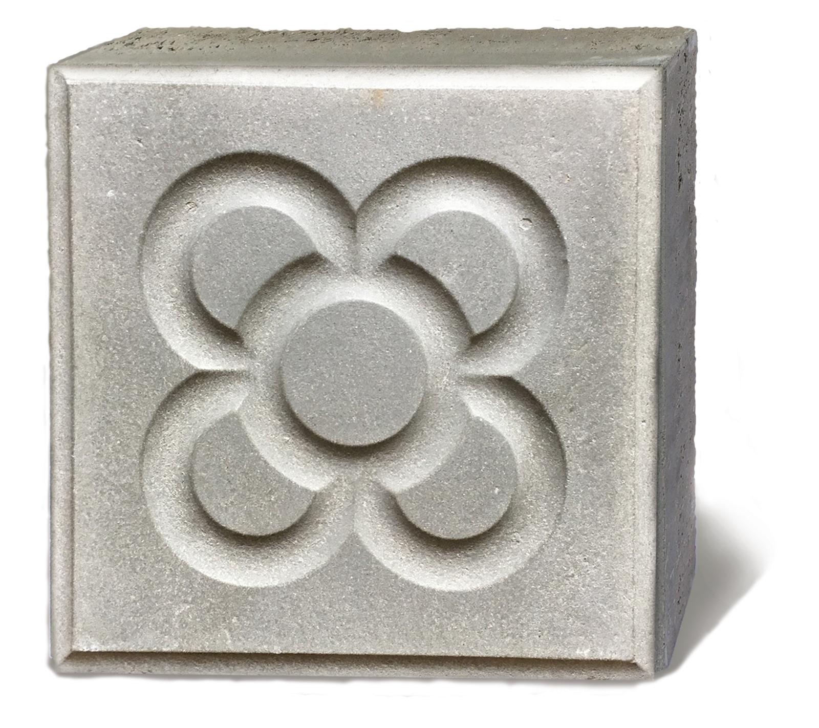 trottoirplatten-AP13-3D-viaplatten